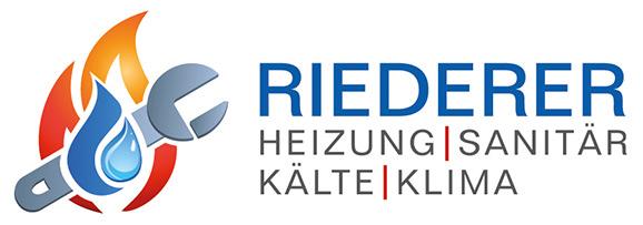 Riederer Sanitär & Heizung Saerbeck